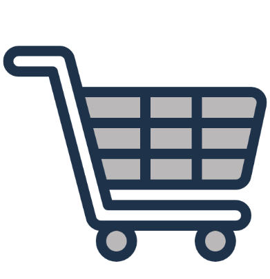 Portfolio Sidnet UK2 Obsługiwanie zamówień